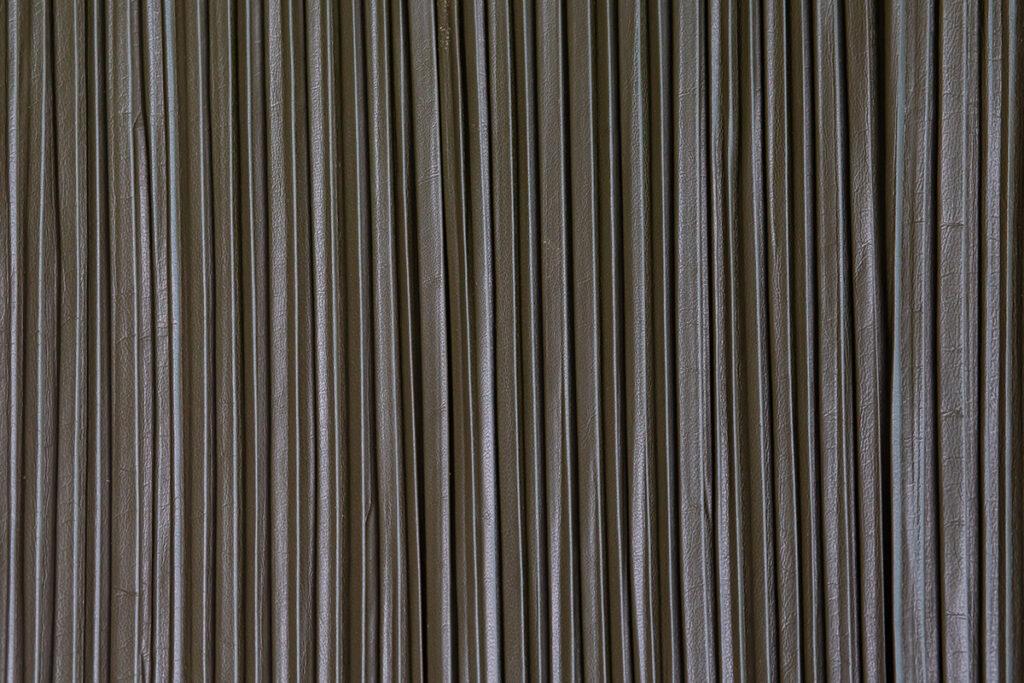 piegavelox_lavorazioni_plissettatura (7)
